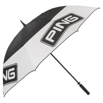 'Ping Bags Bekleidung Zubehör' 'Ping 68