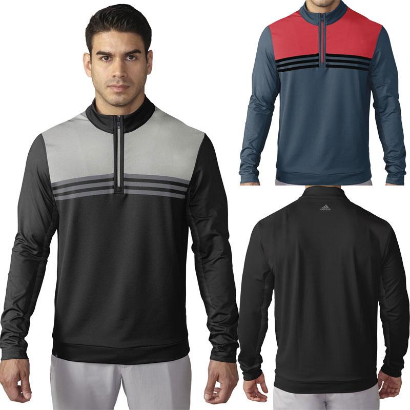 adidas golf climacool herren sweater ae878 golf g nstig. Black Bedroom Furniture Sets. Home Design Ideas