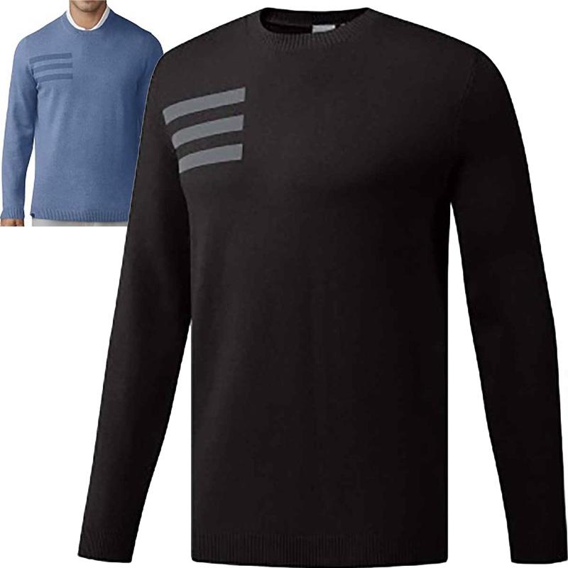 adidas golf herren pullover sweater golf g nstig. Black Bedroom Furniture Sets. Home Design Ideas