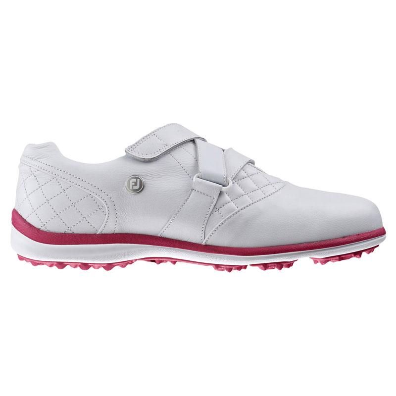 footjoy casual collection damen golfschuh golf g nstig. Black Bedroom Furniture Sets. Home Design Ideas