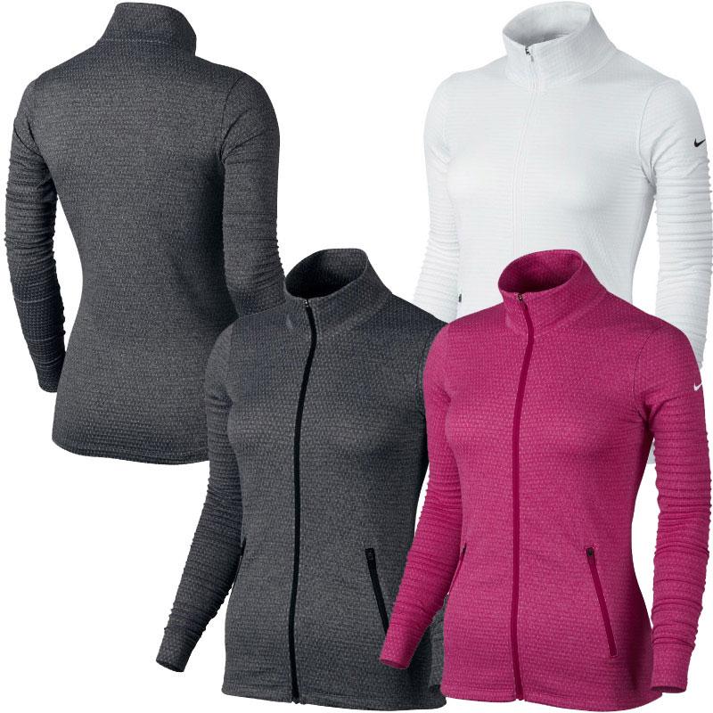 differently db29c 4a755 Nike Golf Dry Jacke Damen (846422)
