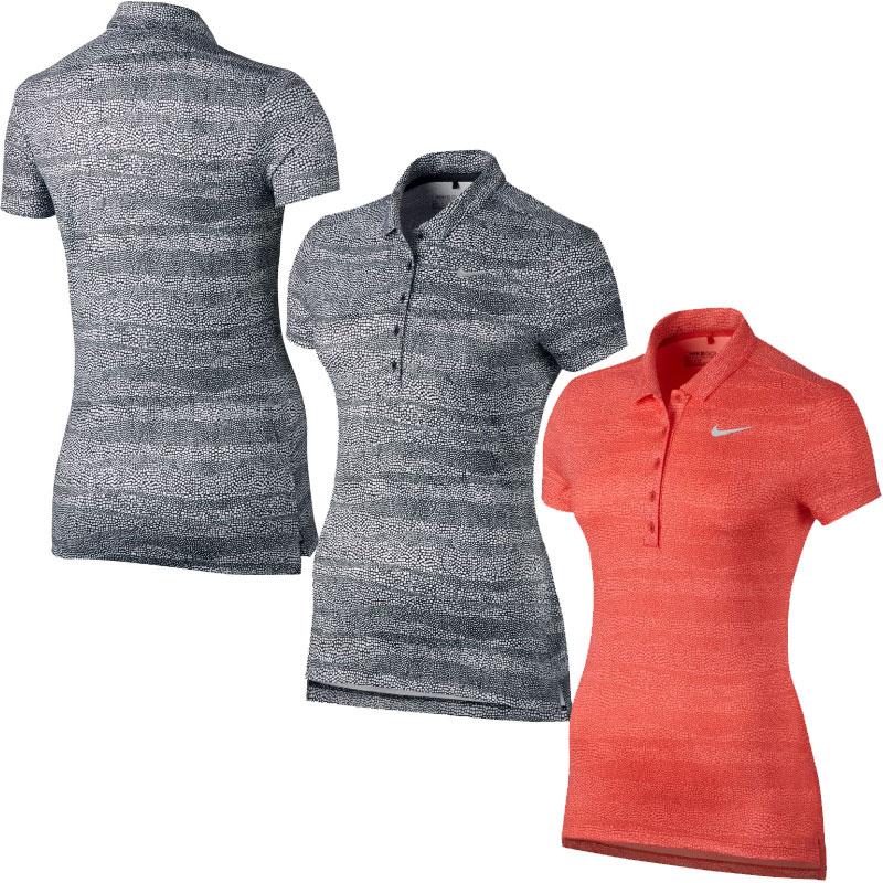 nike golf damen precision polo 846899 golf g nstig. Black Bedroom Furniture Sets. Home Design Ideas