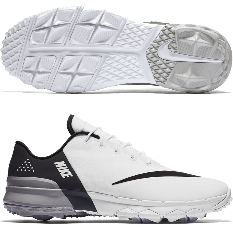 Download How To Clean Nike Air Max 270 To  9344f7ed45