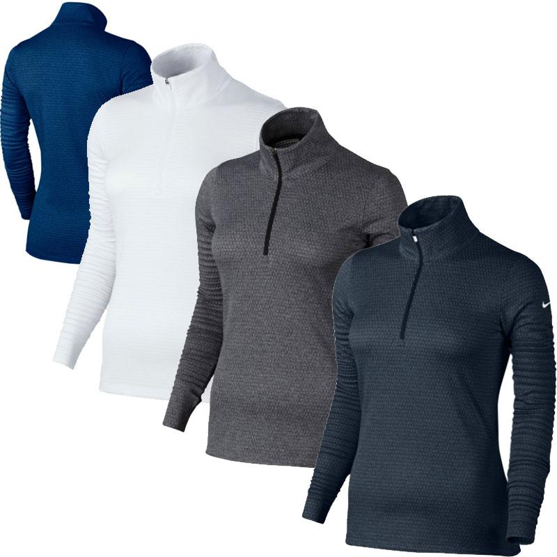 Nike zip jacke damen