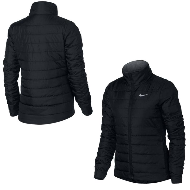 outlet store 2066e ec4a6 Nike Golf Thermal Jacke Damen (856850)