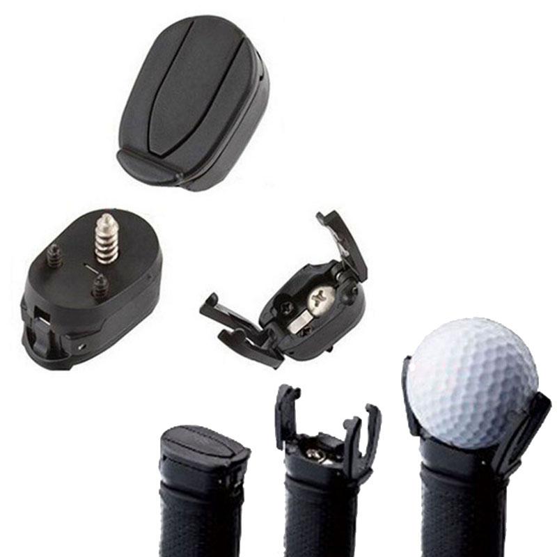 putter ball pick up f r den putter golf g nstig. Black Bedroom Furniture Sets. Home Design Ideas