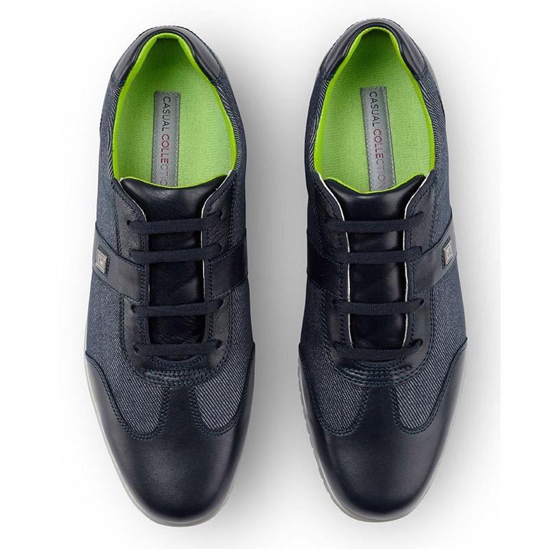 footjoy casual collection 2 0 damen golfschuh golf g nstig. Black Bedroom Furniture Sets. Home Design Ideas